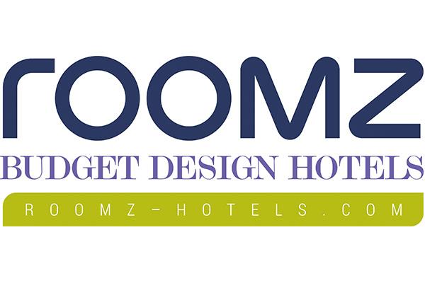 Roomz Budget Hotels 10 Rabatt Isic Itic Iytc